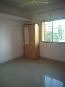 Gallery Cover Image of 570 Sq.ft 1 BHK Apartment for rent in Hadapsar for 8500