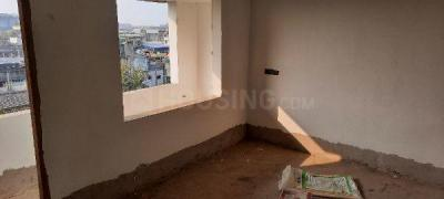 Gallery Cover Image of 900 Sq.ft 2 BHK Apartment for buy in Barrackpore for 2250000