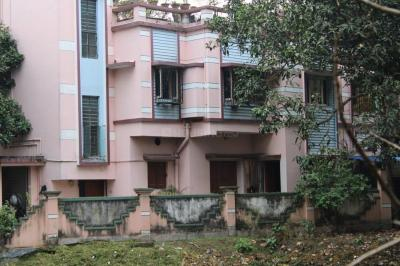 Gallery Cover Image of 850 Sq.ft 2 BHK Independent House for rent in Behala for 9000