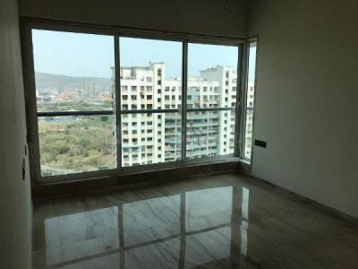 Gallery Cover Image of 2140 Sq.ft 3 BHK Apartment for buy in Wadala East for 47000000
