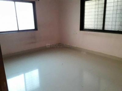 Gallery Cover Image of 3300 Sq.ft 8 BHK Independent House for buy in Lohegaon for 15000000