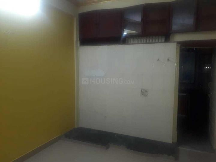 Bedroom Image of 420 Sq.ft 1 RK Apartment for rent in Sion for 16000