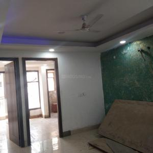 Gallery Cover Image of 3000 Sq.ft 3 BHK Apartment for buy in Fatehpur Beri for 7500000