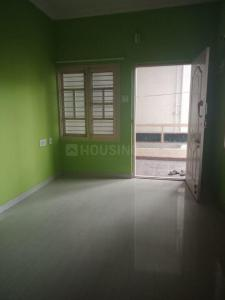 Gallery Cover Image of 550 Sq.ft 1 BHK Independent House for rent in Munnekollal for 12000