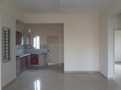 Gallery Cover Image of 950 Sq.ft 2 BHK Apartment for rent in Horamavu for 18500