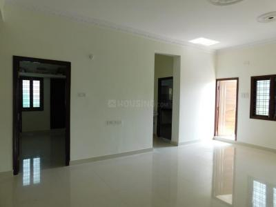 Gallery Cover Image of 2100 Sq.ft 4 BHK Apartment for buy in Boduppal for 7200000