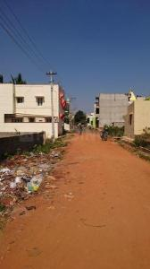 Gallery Cover Image of  Sq.ft Residential Plot for buy in Andrahalli for 7200000
