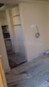 Gallery Cover Image of 500 Sq.ft 1 BHK Apartment for rent in Sanjeeva Reddy Nagar for 8000