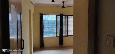 Gallery Cover Image of 600 Sq.ft 1 BHK Apartment for rent in Damji Shamji DSS Mahavir Classik, Andheri East for 30000