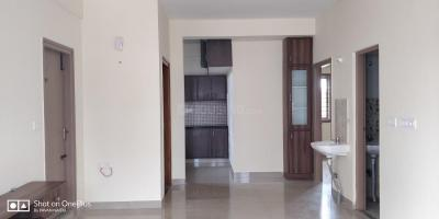 Gallery Cover Image of 1400 Sq.ft 2 BHK Independent Floor for rent in Arakere for 16000