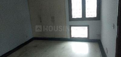 Gallery Cover Image of 420 Sq.ft 1 RK Apartment for rent in Sector 62 for 8000