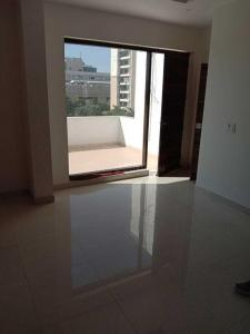 Gallery Cover Image of 800 Sq.ft 2 BHK Independent Floor for buy in SS Mayfield Garden, Sector 51 for 7900000