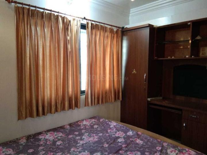 Bedroom Image of Konark Park in Sangamvadi