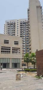 Gallery Cover Image of 1380 Sq.ft 2 BHK Apartment for buy in Ambience Creacions, Sector 22 for 15000000