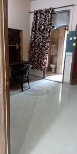 Gallery Cover Image of 200 Sq.ft 1 RK Apartment for buy in Gurgaon One 84, Sector 84 for 2200000