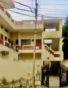 Gallery Cover Image of 3100 Sq.ft 8 BHK Independent Floor for buy in Pratap Nagar for 13000000