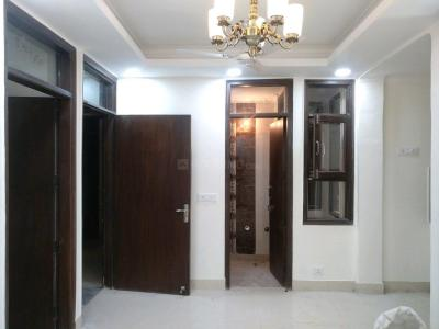 Gallery Cover Image of 750 Sq.ft 2 BHK Apartment for buy in Sultanpur for 3400000