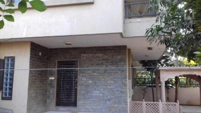 Gallery Cover Image of 4950 Sq.ft 5 BHK Independent House for buy in Bopal for 41000000