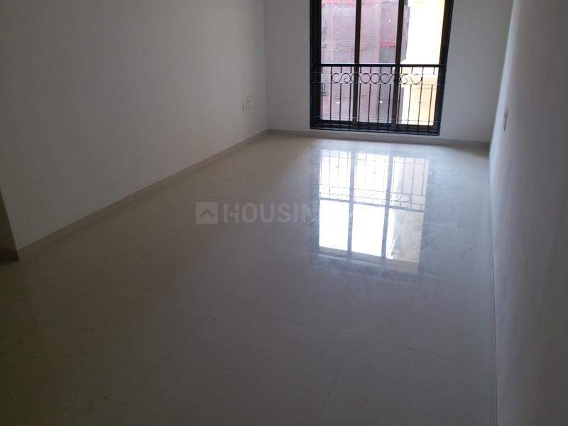 Living Room Image of 1050 Sq.ft 2 BHK Apartment for rent in Andheri East for 52000