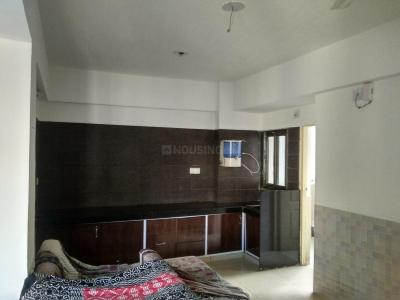 Gallery Cover Image of 1775 Sq.ft 3 BHK Apartment for buy in Savvy Solaris, Acher for 6900000