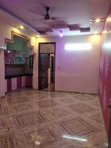 Gallery Cover Image of 975 Sq.ft 2 BHK Independent Floor for buy in Niti Khand for 3400000