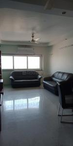 Gallery Cover Image of 1600 Sq.ft 3 BHK Apartment for rent in Wadala East for 70000