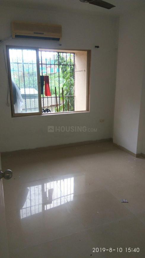 Bedroom Image of 950 Sq.ft 2 BHK Apartment for rent in Powai for 38000