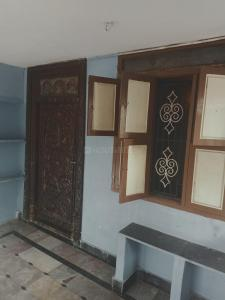 Gallery Cover Image of 600 Sq.ft 2 BHK Independent House for rent in Oragadam for 8000