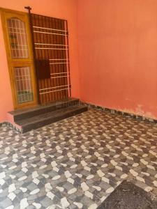 Gallery Cover Image of 1200 Sq.ft 2 BHK Independent House for buy in Varna Ramapuram, Ramapuram for 5000000