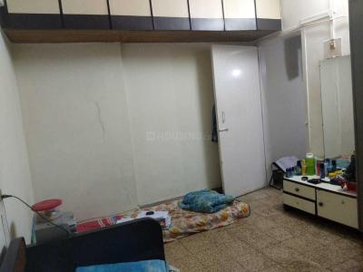 Gallery Cover Image of 530 Sq.ft 3 BHK Apartment for rent in Santacruz West for 115000