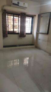 Gallery Cover Image of 570 Sq.ft 1 BHK Apartment for rent in RNA Builders NG Suncity Phase 1, Kandivali East for 20000