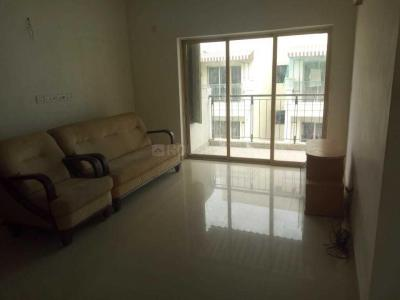 Gallery Cover Image of 6000 Sq.ft 1 BHK Apartment for rent in Pallikaranai for 15000