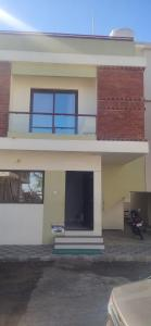Gallery Cover Image of 1393 Sq.ft 3 BHK Villa for buy in Kalali for 4800000