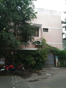 Gallery Cover Image of 3200 Sq.ft 3 BHK Independent House for buy in Padi for 27100000