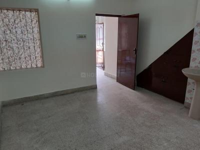 Gallery Cover Image of 600 Sq.ft 1 BHK Independent Floor for rent in Ashok Nagar for 20000