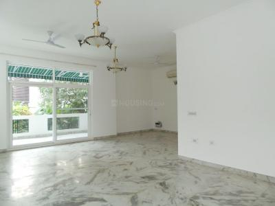 Gallery Cover Image of 5500 Sq.ft 5 BHK Independent Floor for buy in Greater Kailash for 100000000