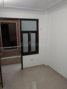 Gallery Cover Image of 500 Sq.ft 2 BHK Independent Floor for buy in Kalkaji for 3200000