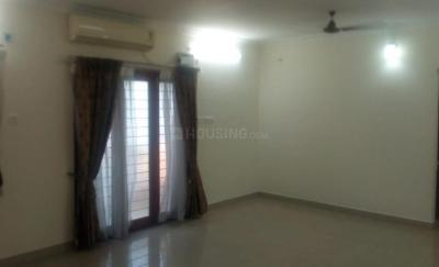 Gallery Cover Image of 1750 Sq.ft 3 BHK Apartment for rent in Sholinganallur for 30000