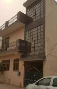Gallery Cover Image of 1500 Sq.ft 3 BHK Independent House for buy in Rama Enclave, Sector 68 for 6450000