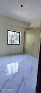 Gallery Cover Image of 605 Sq.ft 1 BHK Apartment for rent in Apartment, Yousufguda for 7000