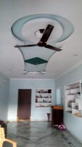 Gallery Cover Image of 1300 Sq.ft 2 BHK Independent House for rent in Bairagiguda for 8000