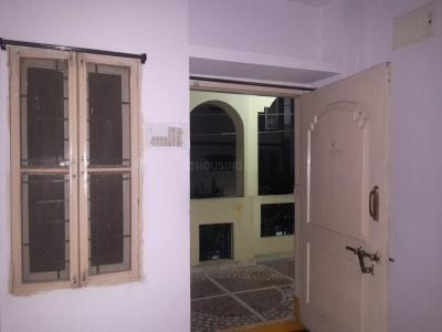 Gallery Cover Image of 1000 Sq.ft 2 BHK Apartment for rent in Habsiguda for 12000