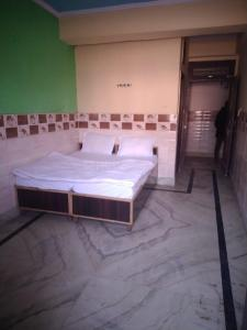Bedroom Image of Welcome in New Ashok Nagar
