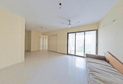 Gallery Cover Image of 1681 Sq.ft 3 BHK Apartment for buy in Prahlad Nagar for 8500000