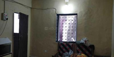 Gallery Cover Image of 550 Sq.ft 1 BHK Apartment for rent in Kalwa for 11000