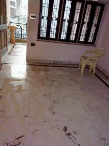 Gallery Cover Image of 1000 Sq.ft 2 BHK Independent House for rent in LDA Colony for 13000