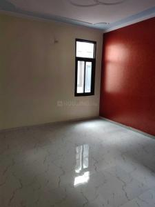 Gallery Cover Image of 1100 Sq.ft 2 BHK Apartment for buy in Mansarovar for 2600000