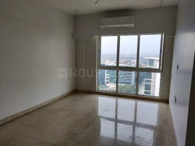 Gallery Cover Image of 955 Sq.ft 2 BHK Apartment for buy in Omkar Meridia, Kurla West for 20000000