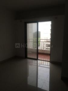 Gallery Cover Image of 860 Sq.ft 2 BHK Apartment for rent in Talegaon Dabhade for 9000