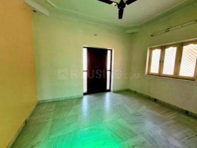 Gallery Cover Image of 1700 Sq.ft 2 BHK Independent Floor for rent in Khema-Ka-Kuwa for 9000